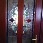 bejárati ajtó (13)