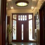 bejárati ajtó (16)