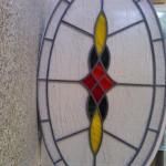 bejárati ajtó (2)