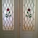 rózsás beltéri ajtó (1)