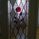 rózsás beltéri ajtó (2)