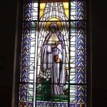Kiskunfélegyháza, constantinum kápolna restaurálás.