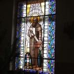 Kiskunfélegyháza, constantinum kápolna restaurálás