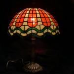 fiatalos lámpa