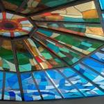 magánház kupola (3)